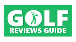 Golf Reviews Guide | Equipment | Courses | Deals | Holidays