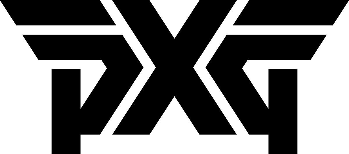 PXG Logo