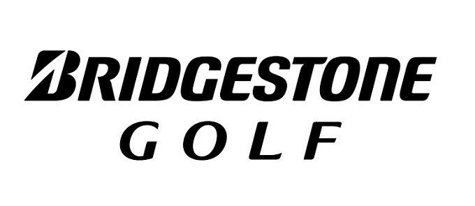 Bridgestone Golf Logo
