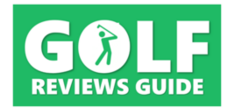 Golf Reviews Guide